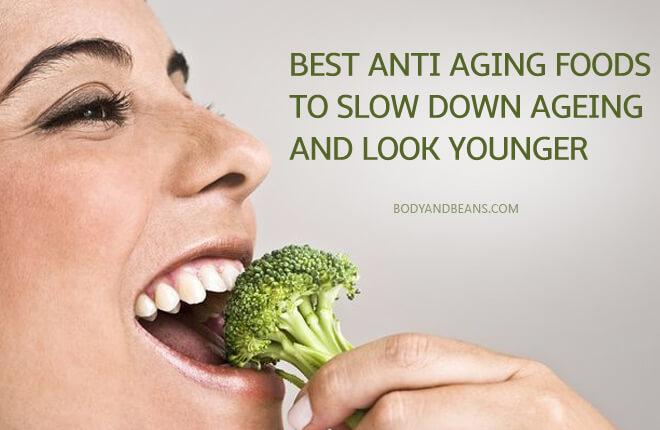 Bildergebnis für slow-down aging
