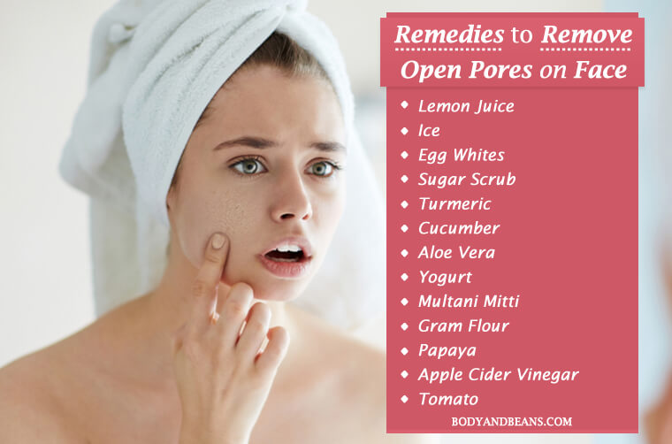 Natural Skin Peels Home Remedies